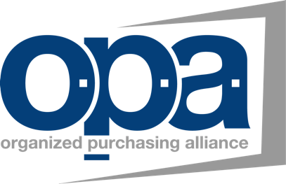 Organized Purchasing Alliance